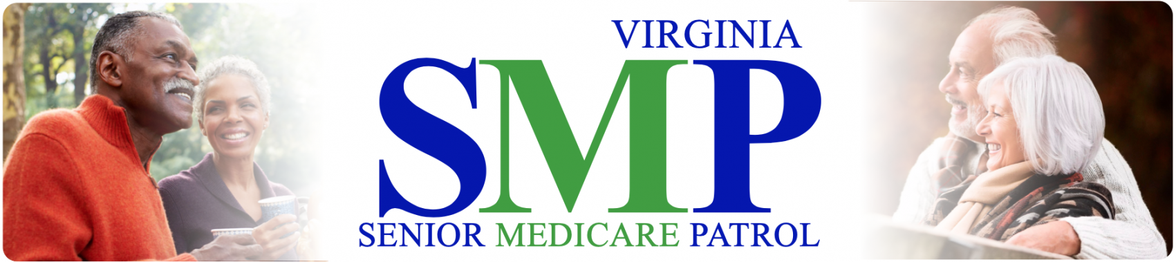 The Virginia SMP
